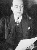 Piero Coppola