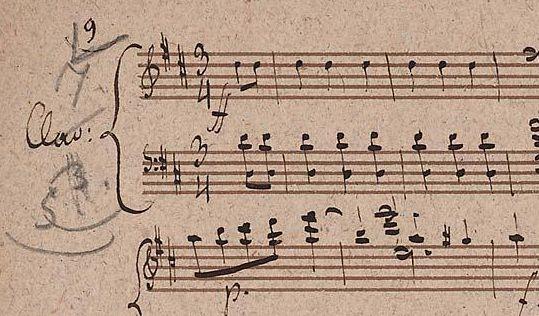 D128_manuscript_5