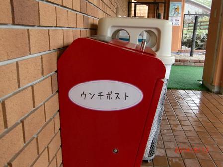 横に日本語