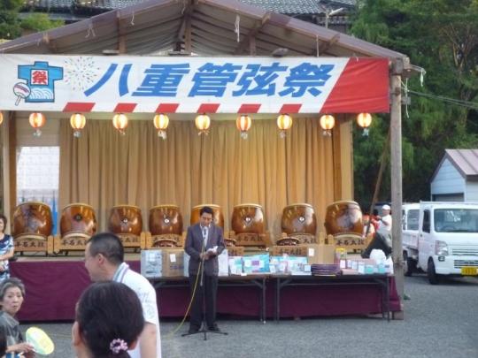 20130727_管絃祭本番_022