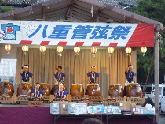 20130727_管絃祭本番_023