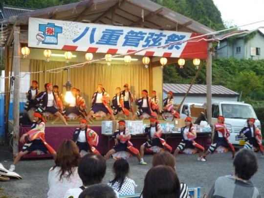 20130727_管絃祭本番_024