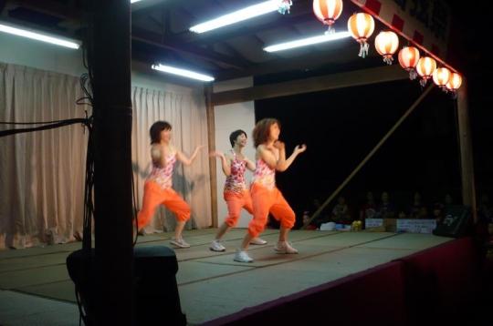20130727_管絃祭本番_036