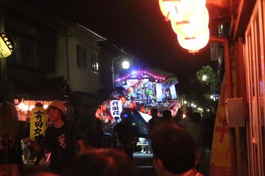 20130727_管絃祭本番_040