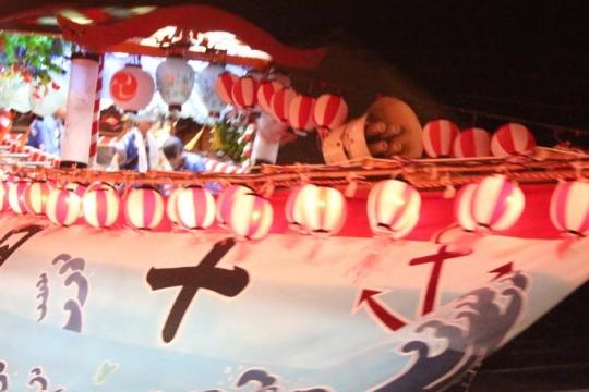 20130727_管絃祭本番_042