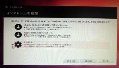USB_MEM 03