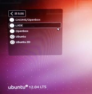 USB_MEM 15-1