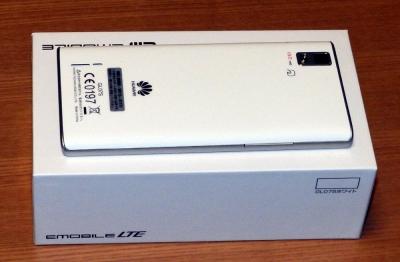 GL07S-2.jpg