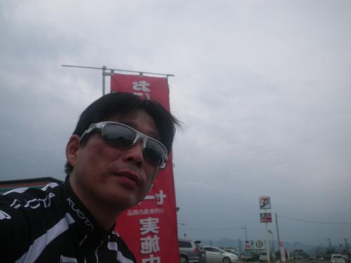 IMGP3965_convert_20140713183359.jpg