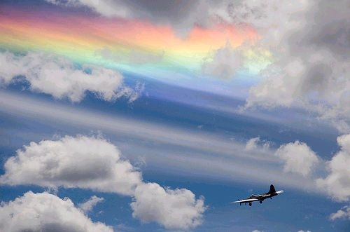 虹を越えて201402