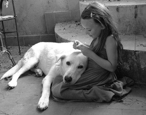 dog_and_girl2014