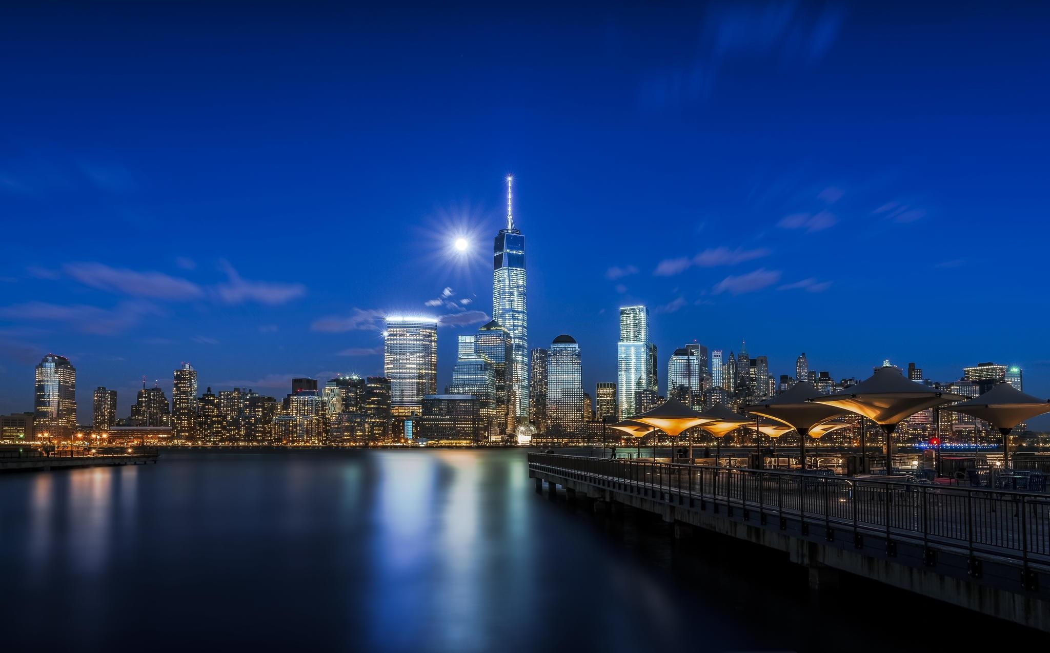 NYC201406