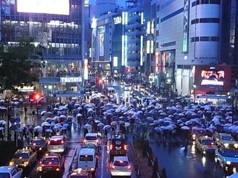 umbrella_shibuya201406