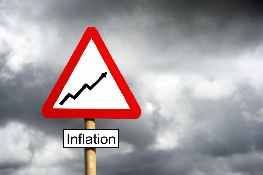 inflation_Japan2014