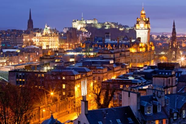 Edinburgh2014_09