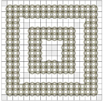 DW (400x395)
