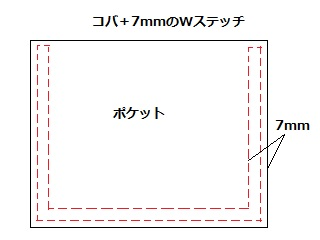 ng0015.jpg