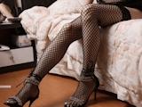 美巨乳女性 フェチヌード画像 15