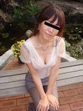 韓国美人女子大生 流出ヌード画像 2