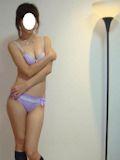 韓国美人女子大生 流出ヌード画像 5