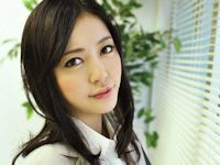 AV女優・滝沢かのんが安田大サーカス・クロちゃんとのセックスを告白したらしい
