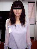 韓国美乳美女 自分撮り流出ヌード画像 1