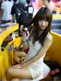 ChinaJoy 2013 美人コンパニオン 2