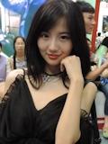 ChinaJoy 2013 美人コンパニオン 8