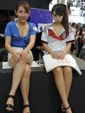 ChinaJoy 2013 美人コンパニオン 9