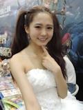 ChinaJoy 2013 美人コンパニオン 14
