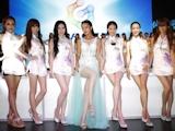ChinaJoy 2013 美人コンパニオン 28