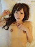 美人若妻 セックス画像 10