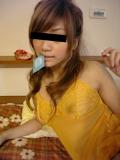 台湾美人ギャル 流出ヌード画像 2
