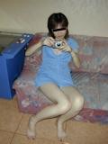 日本美女 流出ハメ撮り画像 2