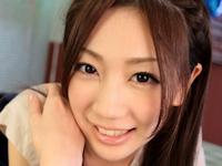 前田かおり 高級デリヘル「虎の穴」で風俗初デビュー