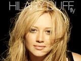 Hilary Duff(ヒラリー・ダフ) 1