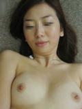 香港の美人CA(スチュワーデス) 流出ヌード画像 10