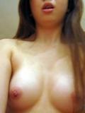 香港の美人CA(スチュワーデス) 流出ヌード画像 17