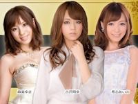 AVファン感謝祭 「Japan Adult Expo 2014」 11/14~11/15 開催