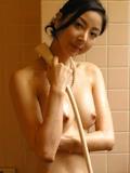 立花瞳 ヌード画像 18