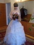 ロシア新妻 流出ヌード画像 1