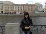 ロシア新妻 流出ヌード画像 4