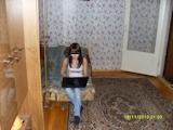 ロシア新妻 流出ヌード画像 5
