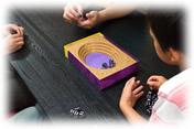 2014-07-13 親子ゲーム会:ストライク
