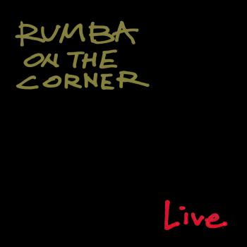 rumbaonthecorner_convert_20140617141252.jpg