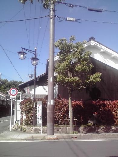 京街道筋4
