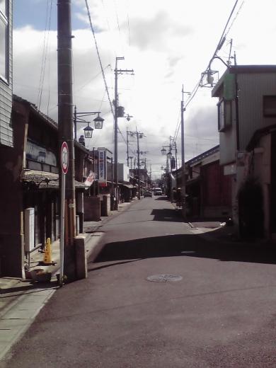 京街道筋2