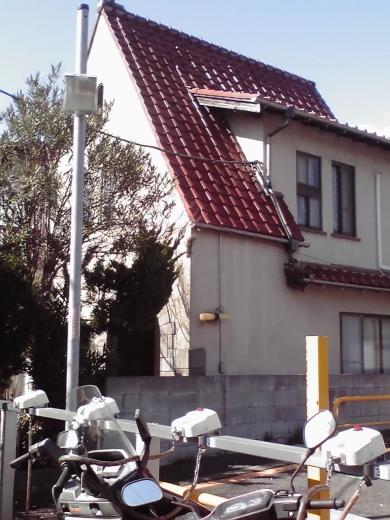 鎌倉栄光教会4