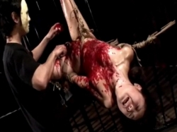 art of bondage - XVIDEOS.COM(3)
