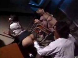 調教学園 その五無料アダルト動画 TokyoTube-Japanese Free Porn
